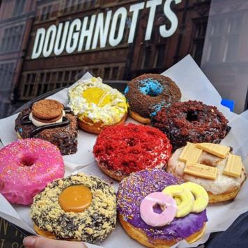 doughnotts1